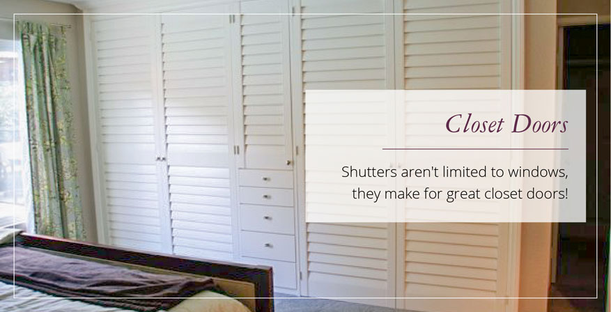 & sandiego-shutters.com/images/san-diego-closet-door...